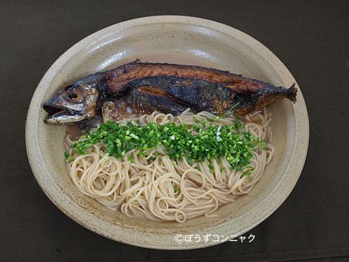 bokuyakisaba.jpg