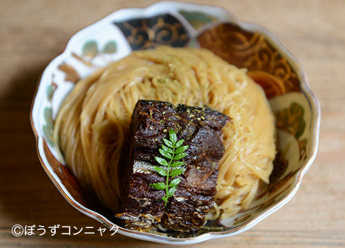yakisabaso000.jpg