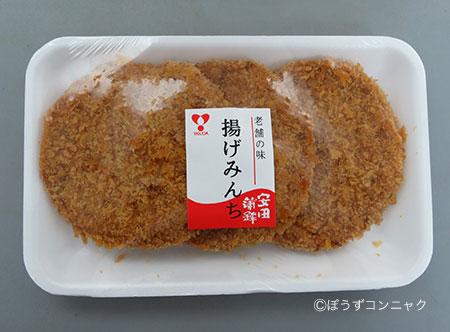 yasudaiii222.jpg