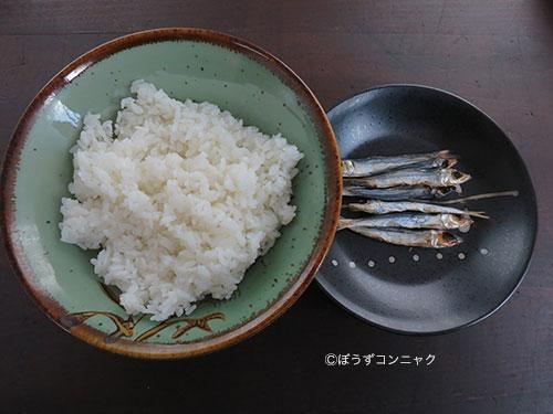 daizennkkaua95012.jpg