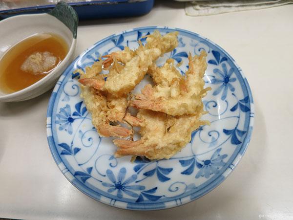 katuyaakasha.jpg