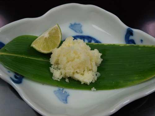 hamoko.jpg