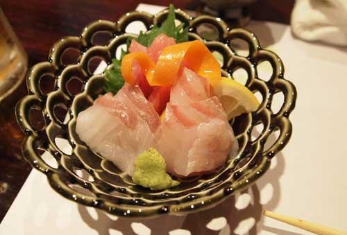 kaishu202.jpg