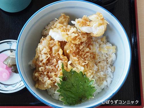 kogyobasu001111.jpg